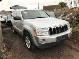 cherokee jeep 2010 cheap jeep parts from less than 10 all models breaking jeep