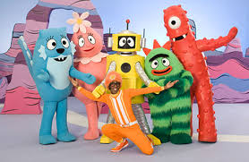 yo gabba gabba music awesome review u2013 mommyb