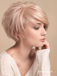 haircuts long in front cropped in back best 25 cropped hairstyles ideas on pinterest short cropped