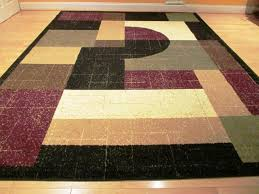 Contemporary Modern Area Rugs When We Are Thinking About Contemporary Rugs At Home Emilie