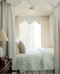 Ceiling Bed Canopy White Canopy Bed Design Ideas