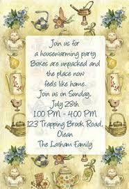 housewarming party invite template alesi info housewarming party