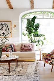 Anthropologie Home Decor Ideas Best 25 Anthropologie Instagram Ideas On Pinterest Tea