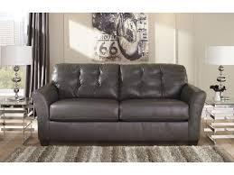 Nolana Sofa Santiago Sofa Ashley Furniture Orange County Ca Daniel U0027s