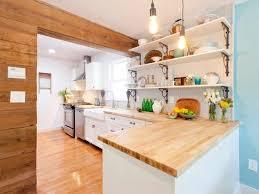 kitchen dinner ideas cottage style kitchen with oak cabinets cottage kitchen ideas
