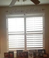 room mates 119 photos shades u0026 blinds lompoc ca phone
