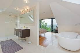 Designer Showers Bathrooms Plain Modern Showers Shower H For Inspiration Decorating