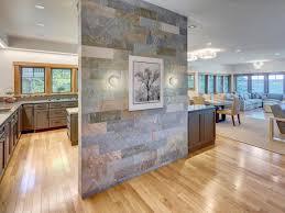 craftsman style flooring floor craftsman style open plans kitchens cabinets house luxury