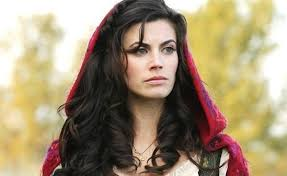 my top 10 most beautiful once upon a time women once upon a time