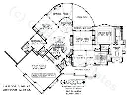 best floor plan top home house plans best floor plans for home plans and house