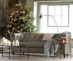 throws and blankets for sofas cosy winter throws