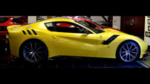 f12 for sale f12 tdf rhd for sale