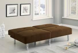 brown microfiber sofa bed furniture stores kent cheap furniture tacoma lynnwood