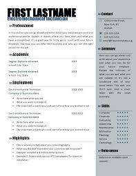 bartending resume exles bartender resume templates resume sles bartender resume exles