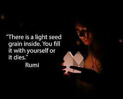Wedding Quotes Rumi 1157 Best Rumi Quotes Images On Pinterest Hafiz Rumi Quotes