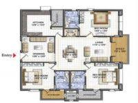 Simple Home Design Software Mac Free 3d House Plan Designer Arts Plans Designs Free Software D 3d House