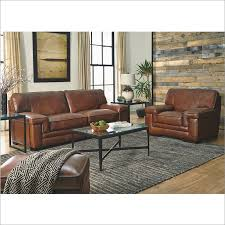 Chestnut Leather Sofa Download Contemporary Simon Li Bella Leather Sofa Costco Helkk In