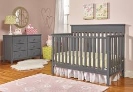 Davinci Emily 4 In 1 Convertible Crib by Fisher Price Newbury 3 In 1 Convertible Crib U0026 Reviews Wayfair