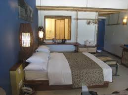 photo chambre luxe chambre de luxe picture of laguna hotel spa grande