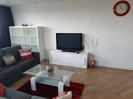 apartment bridgewater place leeds uk booking com