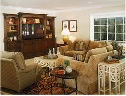Entertainment Center Entry Eclectic With Shoe Shelves White Paint - Family room entertainment center ideas