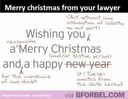 how lawyers write greeting cards b for bel
