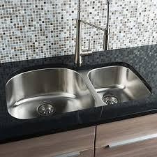 Kitchen Sinks For 30 Inch Base Cabinet Kitchen Sinks Costco