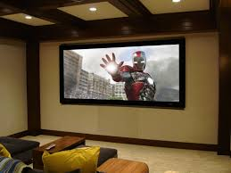 sound and vision audio video home theater home automation