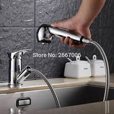 kitchen faucets discount compare prices on kitchen faucets discount shopping buy
