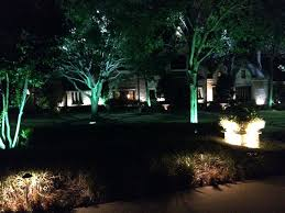 Landscape Well Light Outdoor Ground Lighting Recessed In Lights For Driveway Ideas Low