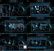 real futuristic computer interface youtube loversiq