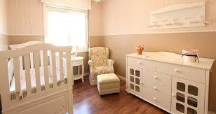 humidité dans la chambre de bébé humidite chambre humidite chambre bebe liquidstore co