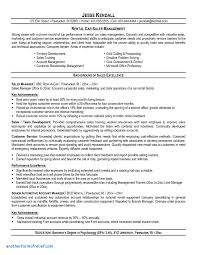 mi report template car fleet manager sle resume business trip report format