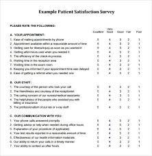 sample employee satisfaction survey hitecauto us