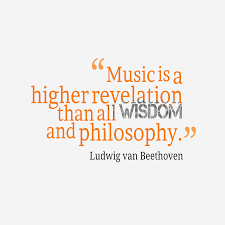 quotes about music on piano 100 quotes about music pdf motivational quotes images