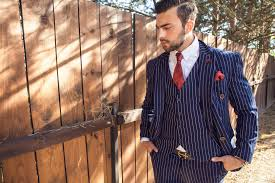 Mens Formal Wear Guide Fall Wedding Attire For Men The 2017 Guide