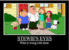 Family Guy Meme - family guy demotivational by dramasmart on deviantart