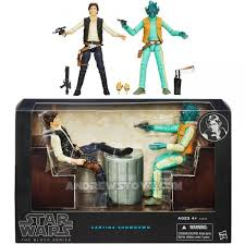 target force friday black series 97 best hasbro star wars black series six inch images on pinterest