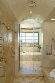 dual shower heads ideas design accessories u0026 pictures zillow