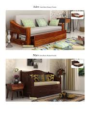 Sofa Buy Uk 15 Best Sofa Beds To Buy In Uk Wooden Space