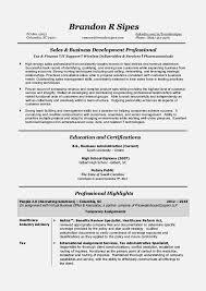 Patient Care Resume Sample by Patient Care Technician Resume Resume Templates