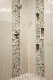 bathroom tile shower design great bathroom tile shower ideas with ideas about shower tile