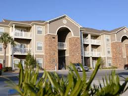 waterstone at jenks rentals panama city fl apartments