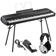 piano keyboard reviews and buying guide best digital piano with weighted keys top 10 review