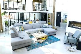 canapé hollandais meuble hollandais meuble hollandais design canape design hollandais