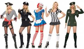 costume ideas for women great it s costume time