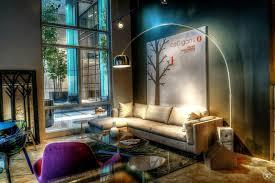 IL Decor Furniture About Us - Modern furniture boston