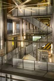 Manzanita Hall Asu Floor Plan Interdisciplinary Science And Technology Building 2 Arizona State