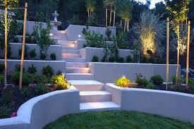 garden designs jm garden design london