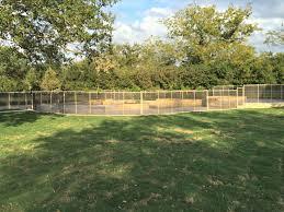 oakmont pool fence houston katchakid